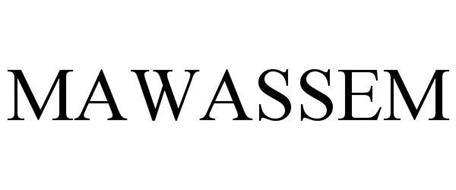 MAWASSEM