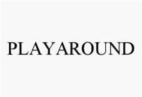 PLAYAROUND