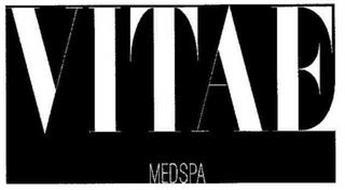VITAE MEDSPA