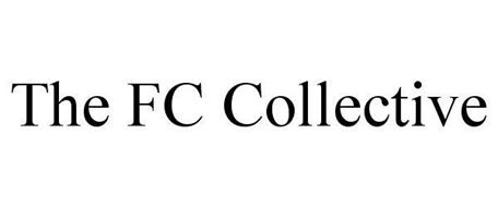 THE FC COLLECTIVE