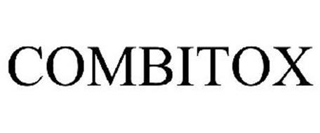 COMBITOX