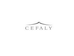 CEFALY