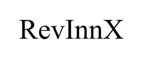 REVINNX