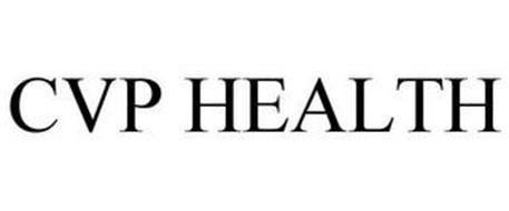 CVP HEALTH