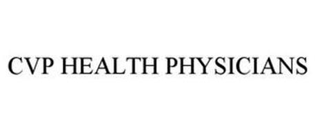 CVP HEALTH PHYSICIANS