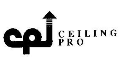 CEILING PRO