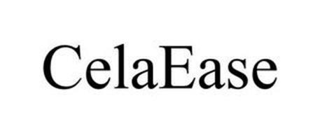 CELAEASE