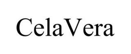 CELAVERA
