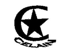 CELAIN