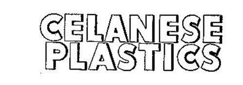 CELANESE PLASTICS