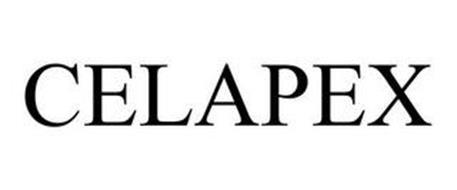 CELAPEX