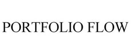PORTFOLIO FLOW