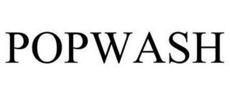 POPWASH