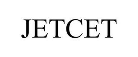 JETCET
