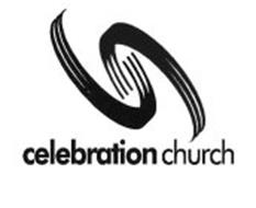 CC CELEBRATION CHURCH