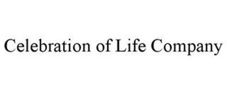 CELEBRATION OF LIFE COMPANY
