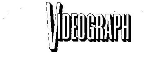 VIDEOGRAPH