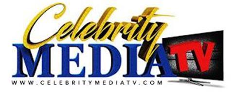 CELEBRITY MEDIA TV WWW.CELEBRITYMEDIATV.COM
