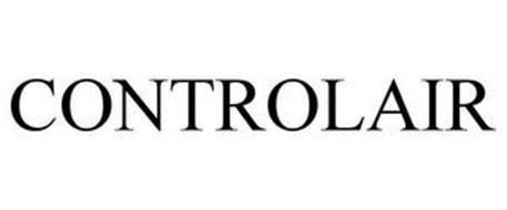 CONTROLAIR