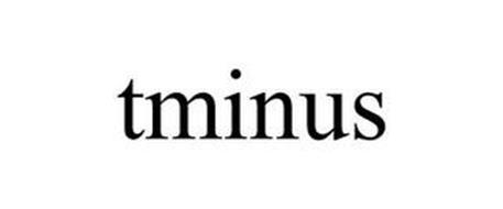 TMINUS