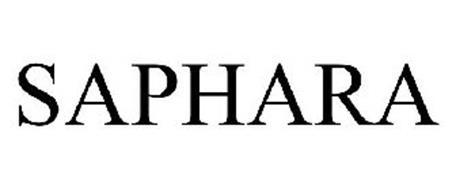 SAPHARA