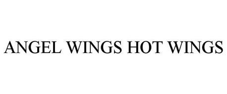 ANGEL WINGS HOT WINGS