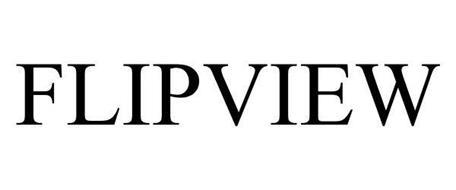 FLIPVIEW