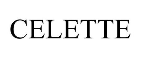 CELETTE