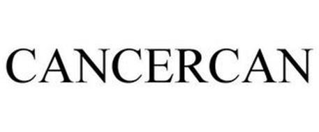 CANCERCAN