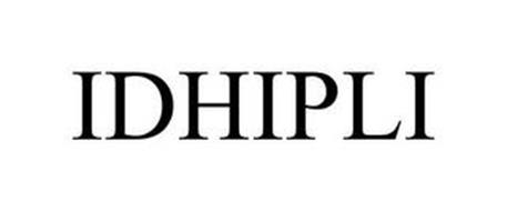 IDHIPLI
