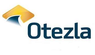 OTEZLA Trademark of Celgene Corporation. Serial Number