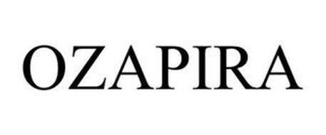 OZAPIRA