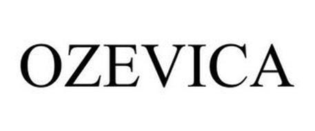 OZEVICA