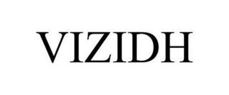 VIZIDH