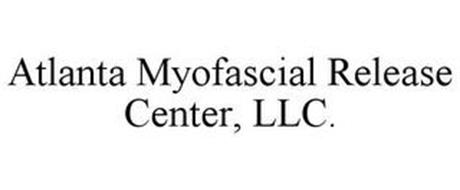 ATLANTA MYOFASCIAL RELEASE CENTER, LLC.