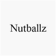 NUTBALLZ