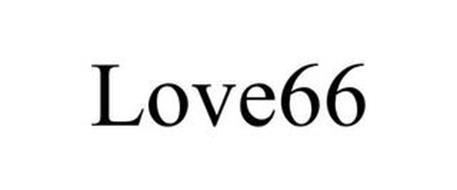 LOVE66