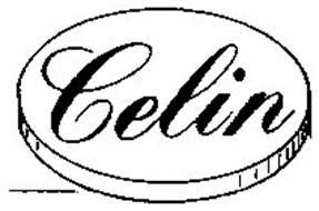 CELIN