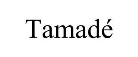 TAMADÉ
