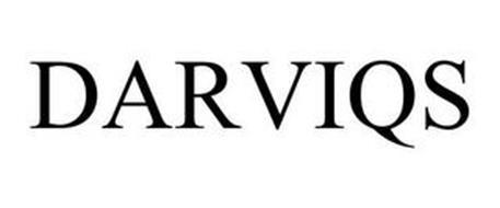 DARVIQS