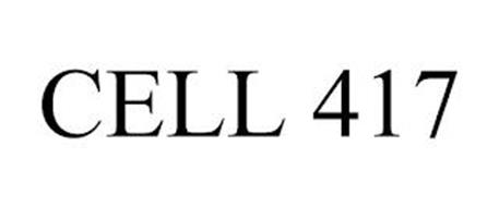 CELL 417