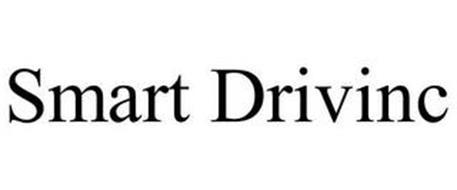 SMART DRIVINC