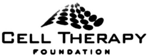 CELL THERAPY FOUNDATION