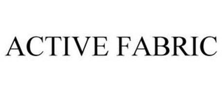 ACTIVE FABRIC