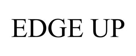 EDGE UP