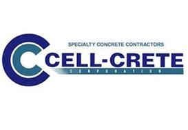 CC SPECIALTY CONCRETE CONTRACTORS CELL-CRETE CORPORATION