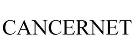 CANCERNET