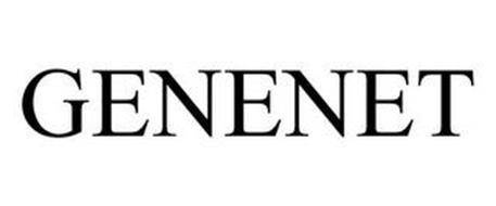 GENENET