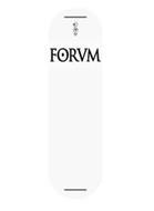FORVM