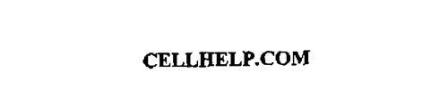 CELLHELP.COM